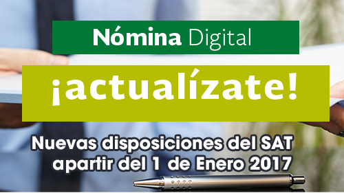 Nomina Digital